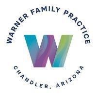 Warner Family Practice, P.C.