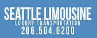 Seattle Cars Rental