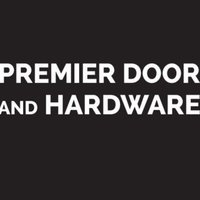 Premier Doors And Hardware