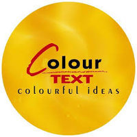 ColourTEXT