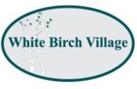 White Birch Village