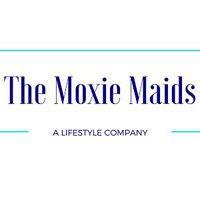 The Moxie Maids