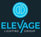 Elevage Lighting Group