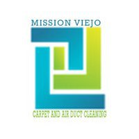 Mission Viejo Carpet And Air Duct Cleaning