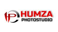 Humza Photostudio