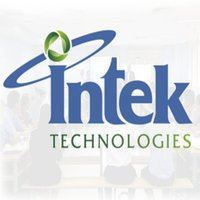 Best training institute in chennai | intek technologies