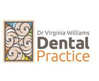 Dr Virginia Williams Dental Pratice
