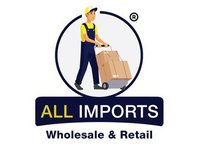 All Imports PTY Ltd.
