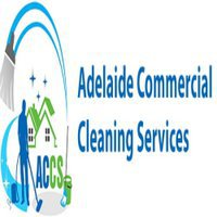 Adelaide Commercial Cleaning Services