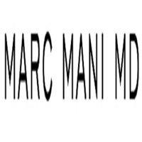 Marc Mani
