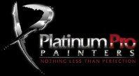 Platinum Pro Painters Inc.