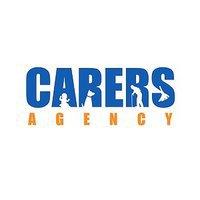 Carers Agency