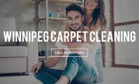 Carpet Cleaning Winnipeg