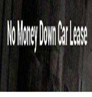 No Money Down Car Lease