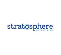 Stratosphere Agency