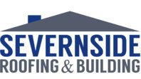 Severnside Roofing & Building Specialists