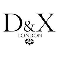 D & X Ltd.