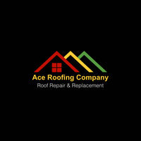 Ace Roofing Company - Lakeway