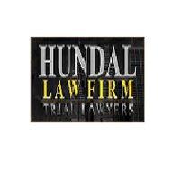Hundal Law Firm