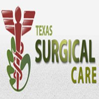 Texas surgical care