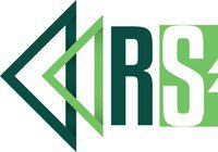Recruwiz Services Private Limited