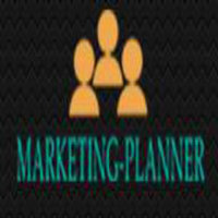 Marketing Planner