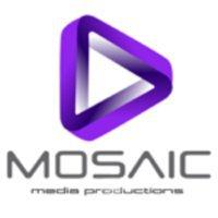 Fort Lauderdale video production