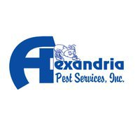 Alexandria Pest Services, Inc