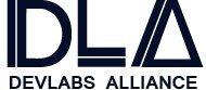 DevLabs Alliance