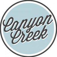 Canyon Creek Summer Camp