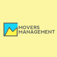 Movers Management