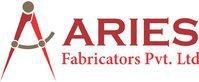 Aries Fabricators Pvt. Ltd.