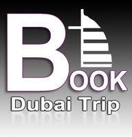Abu Dhabi City Tour Book Dubai Trip