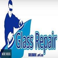 Glass Repair Brisbane