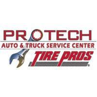 Protech Auto Group, Inc Baden