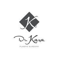 Dr. Kara Plastic Surgery of Toronto