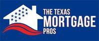 The Texas Mortgage Pros