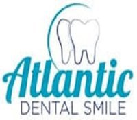 Dental Lab NYC