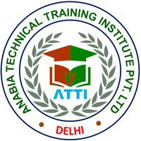 Anabia Technical Training Institute Pvt Ltd