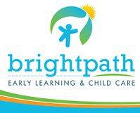 BrightPath Bermuda