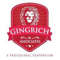Gingrich & Associates, P.C.