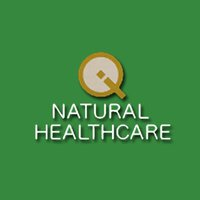 Qi Natural Healthcare Uxbridge