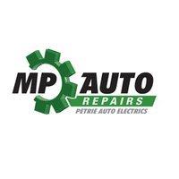 MP Auto Repair