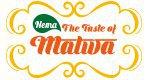 Taste Of Malwa