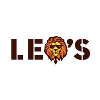Leo's Vision