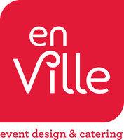 En Ville Event Design and Catering
