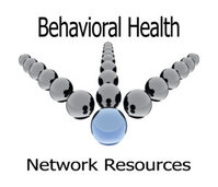 Behavioral Health Network Resources