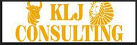 KLJ Consulting