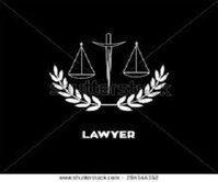 Department Legal New York