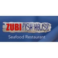Zubi Fish House